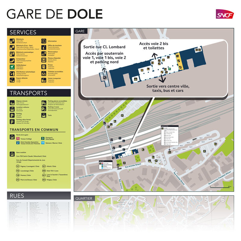plan_dole_900b