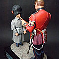Coldstream Guards 1875 - PICT9122