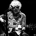 Ian Hunter Acoustic Trio 2013 Spirit of 66 Verviers