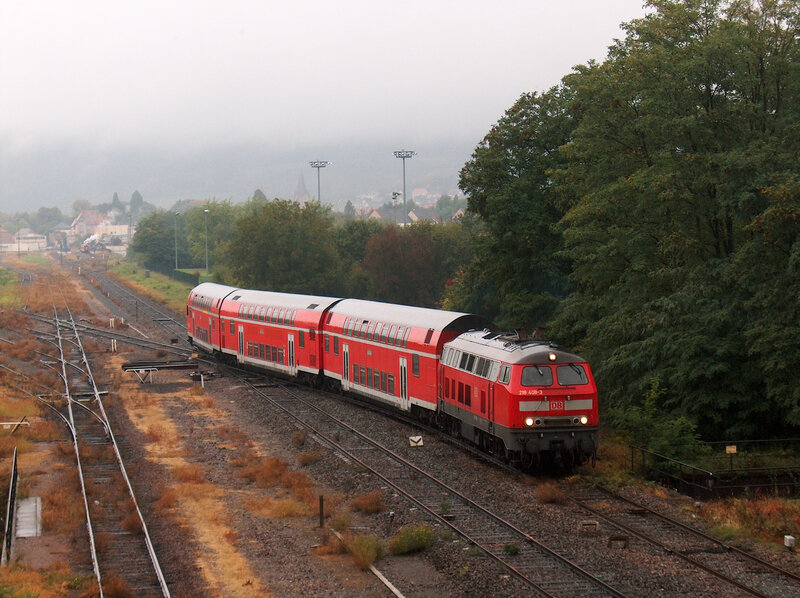 2005-10-01 16h44mn28 (départ 218-408+2N)