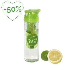 naturalmojo-fruit-infuser-50off-300x300