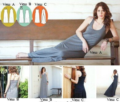 Jamie Christina - Mission Maxi j