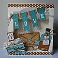 Card Love 01