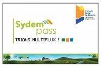 200_133_1_visuel-sydem-pass-web