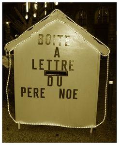 boite_au_lettre