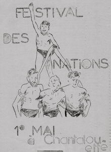 Festival_des_Nations_1_5_1958