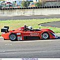 CC Circuit de Bresse 2015 E1_147