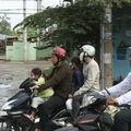 Mekong Delta 136