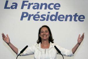 La_France_pr_sidente