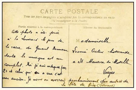 Texte_carte_postale_Louis_Cretin_1