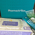 Box pharmactiv