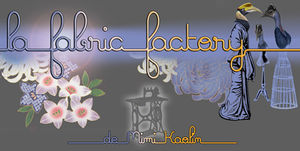 banni_re_fabric_factory_c_r_duite