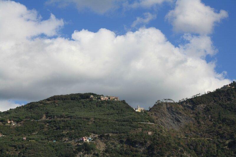 Toscane 026