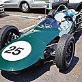 Gilby F1 1500_01 - 1961 [UK] HL_GF