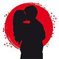Rituel pour trouver l'amour de sa vie- medium marabout gouda