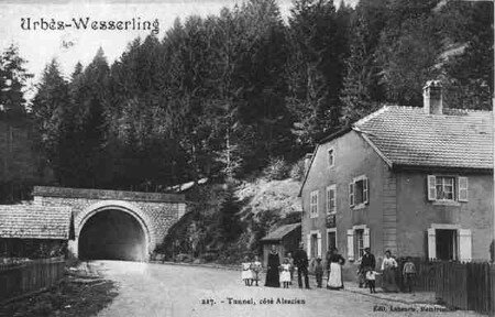 ENTREE_TUNNEL_GUERRE_WESSERLING