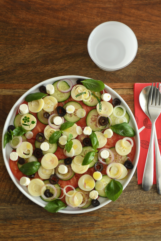 Salade de petites rondelles_1