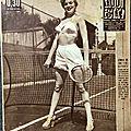 1948-aqui_esta-argentine-back_cover-1