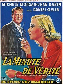 la_minute