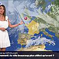 virgiliahess03.2020_06_19_meteolejournalpremiereeditionBFMTV