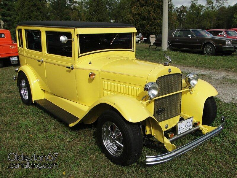1929-essex-super-6-sedan-1