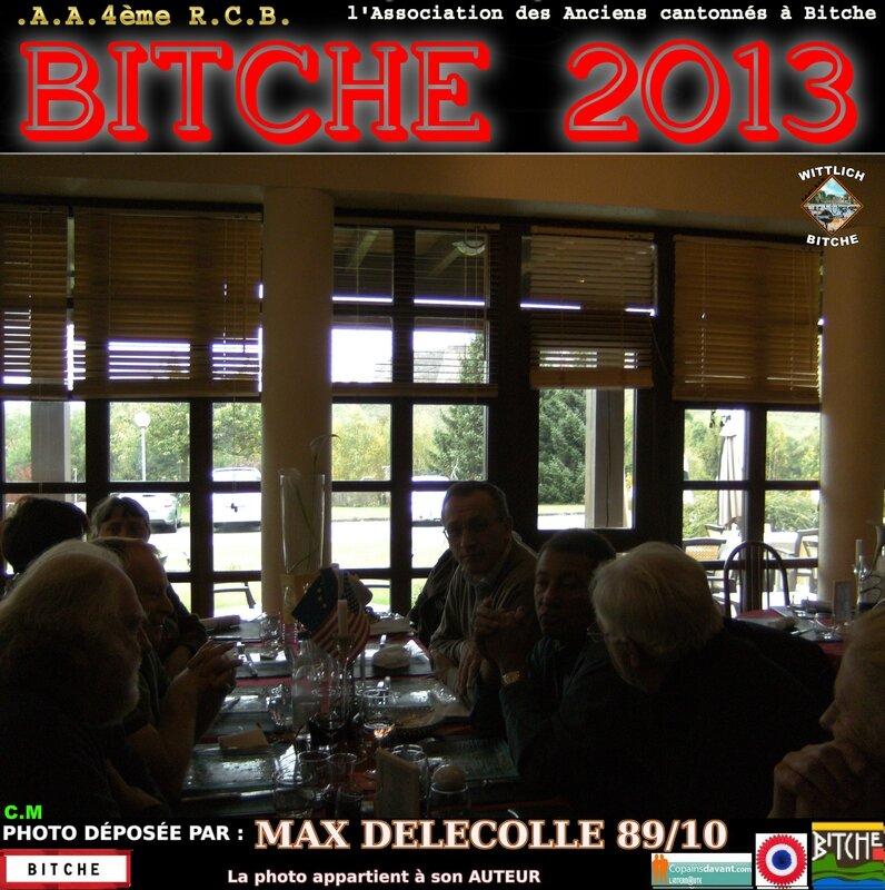 _ 0 BITCHE 5016