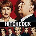 Hitchcock ★★★