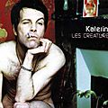 Je vous emmerde - katerine (1999), j'suis conne - emma daumas (2009), jésus-christ, mon amour - katerine (1999)