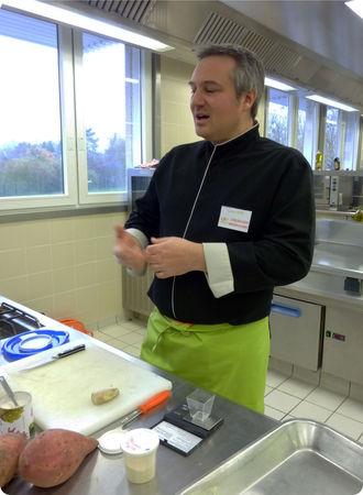 laurent_cuisine_moleculaire