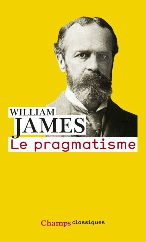 William James (5)