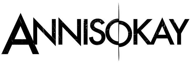 Annisokay Logo