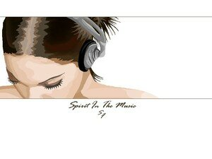 Spirit_In_The_Music