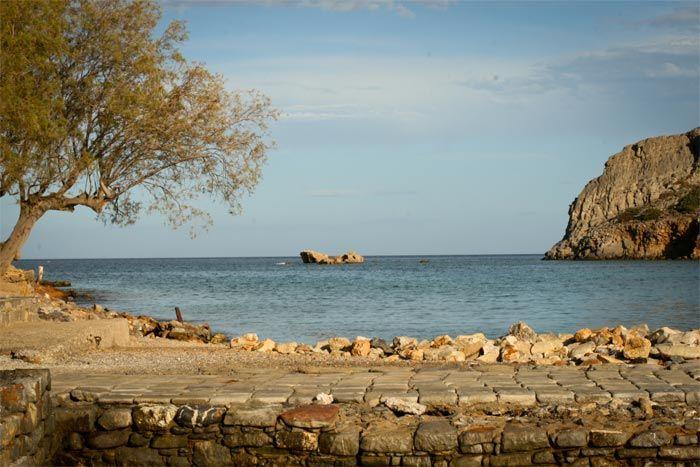 Web_Vacances_Crete_Oct10_12