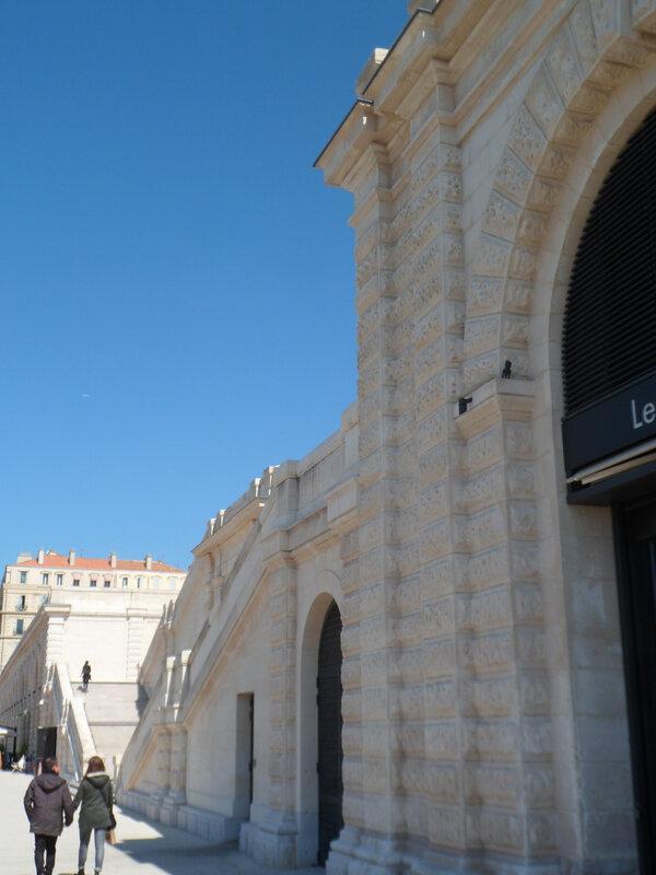 Marseille 087