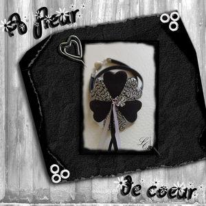 A_fleur_de_coeurs