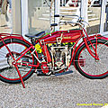 Indian Boardtrack Racer 1000cc_03 - 1914 [USA] HL_GF