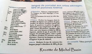 recette_de_Michel_Bazin