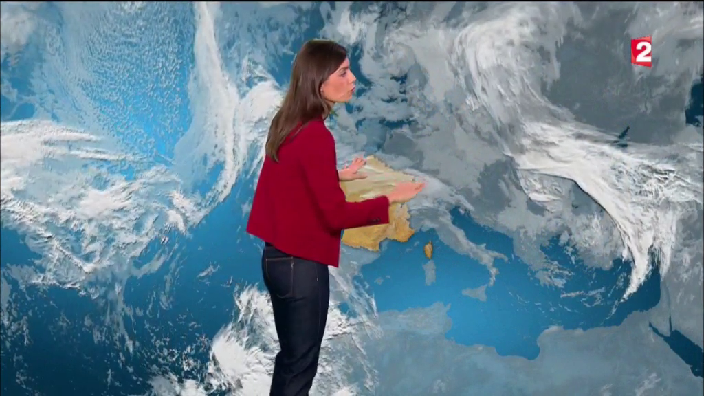 taniayoung01.2014_11_21_meteoFRANCE2