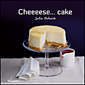 Cheeeeeeeeeeese………… cake :concours!!