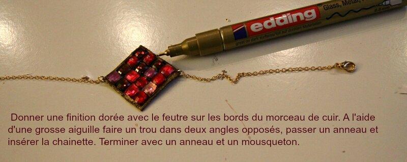 ouuf cuir9