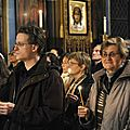 07-Eglise orthodoxe St Serge-office de prières (20-01-2012)