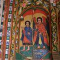photos ethiopiedjibouti 039