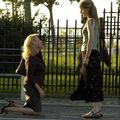 [critique dvd] une histoire de famille