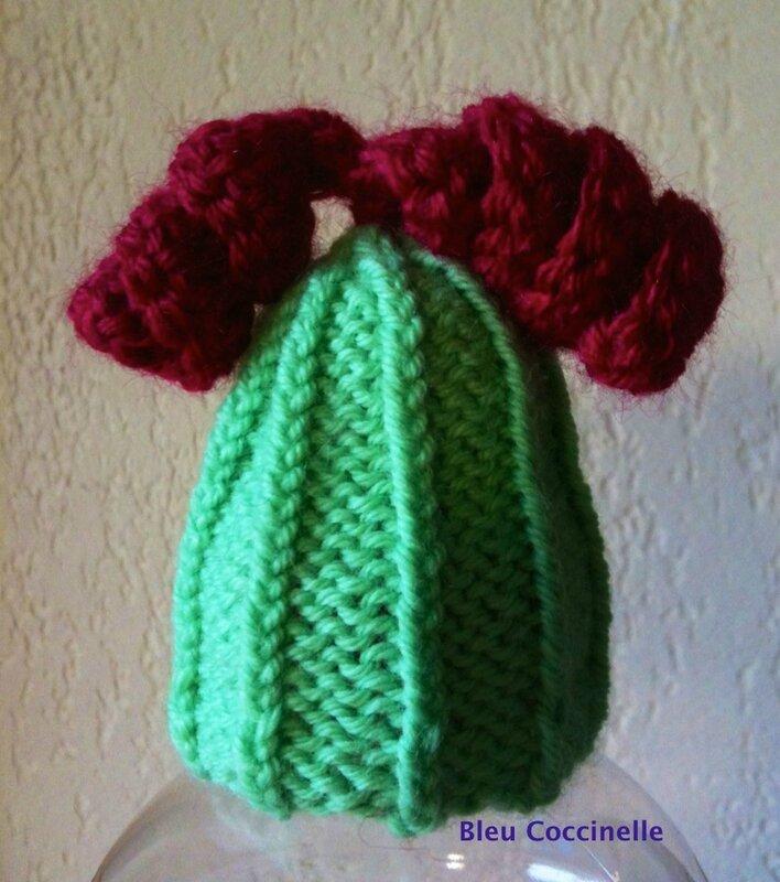 petit bonnet 3