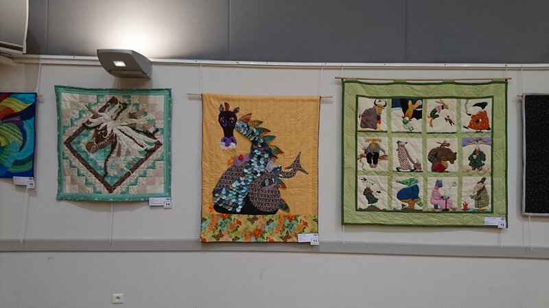 6-11 nov 18 Expo Quilt Pictave (25)