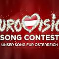 Allemagne 2015 : les chansons allemandes !