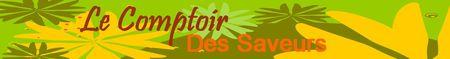 le_comptoir_des_saveurs