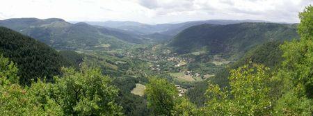 Larzac 2011 (126)