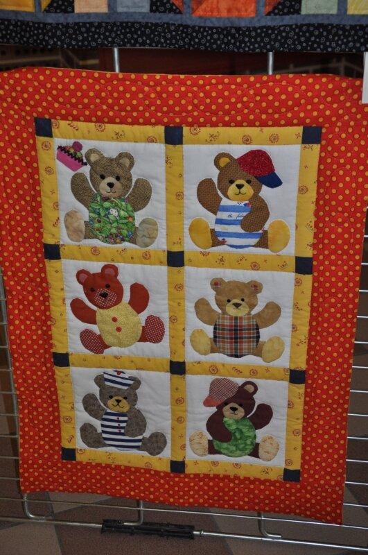 patchwork gravenchon 0280028