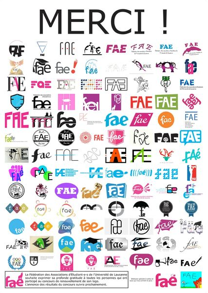 Affiche_merci_logo